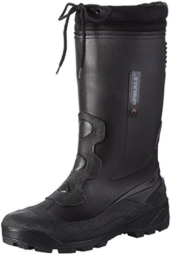 Nora Unisex-Adult John Rain Boot