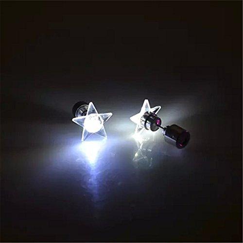 lihi-led-leuchtpentagramm-ohrringe-des-trends-der-paare-halloween-weihnachten-geschenkartikel