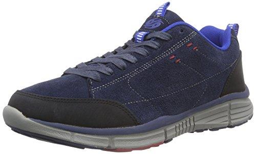 dockers-37eq003-low-top-sneaker-uomo-blu-blau-navy-660-42