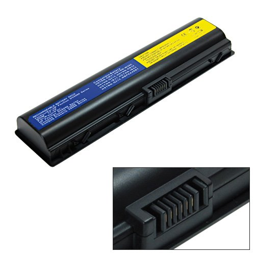 batteria-per-hp-pavilion-dv2000-dv6000-dv6600-dv6700-dv6800-dv6900