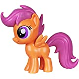 FUNKO Mi pequeno Pony vinilo de coleccioen Scootaloo / * MY LITTLE PONY