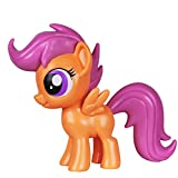 Funko My Little Pony Scootaloo Friendship Is Magic Vinyl Collectible