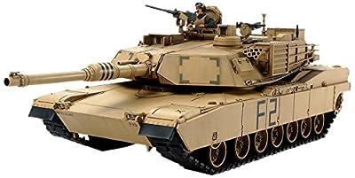 Tamiya 300032592 Spielzeug - Panzer von Tamiya