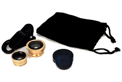 imixcityr-3-en-1-clip-on-con-lente-angular-lente-ojo-de-pez-180-macro-amplio-para-para-iphone-6-6s-6