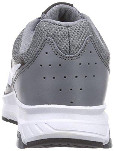 Nike Dart 11 - Scarpe sportive uomo Multicolore ( Cool Grey / White-Black-White )