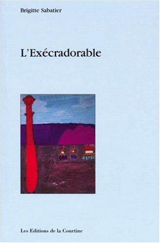 l-39-excradorable