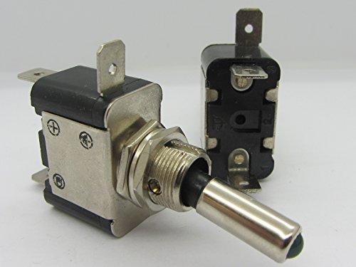 xtremeautor-heavy-duty-12v-dashboard-toggle-switch-with-led-indicator-warning-light-blue