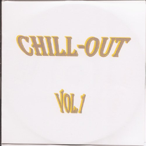 Chill-out Vol. 1