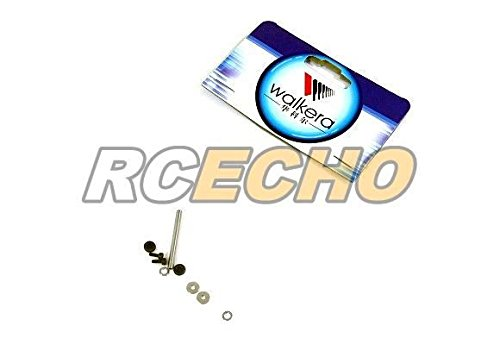 rcechor-walkera-hm-master-cp-z-05-feathering-shaft-for-master-cp-helicopter-qh005-with-rcechor-full-