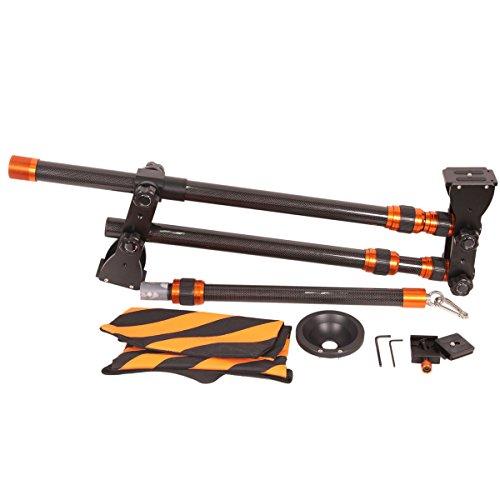 eimo-65ft-carbon-fiber-mini-jib-crane-camera-jib-arm-with-sandbag-and-quick-release-plate