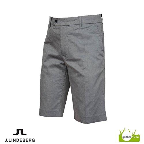 j-tilo-montana-hombre-ove-subtitle-pantalones-cortos-golf-bermuda-grey-33