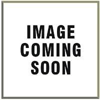 Scat Crankshafts 80-1200-51R Elite Lumbar Seat - RH - Black Vinyl