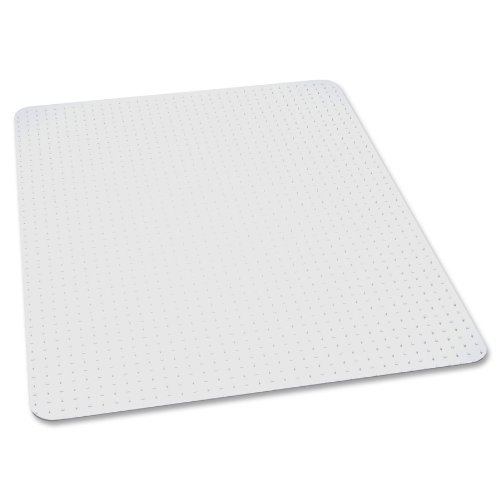 berbermat-low-pile-carpet-beveled-edge-chair-mat-size-46-x-60-lip-included-by-rubbermaid