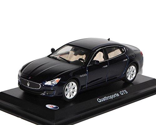maserati-quattroporte-gts-limousine-blau-ab-2013-1-43-whitebox-modell-auto-mit-individiuellem-wunsch