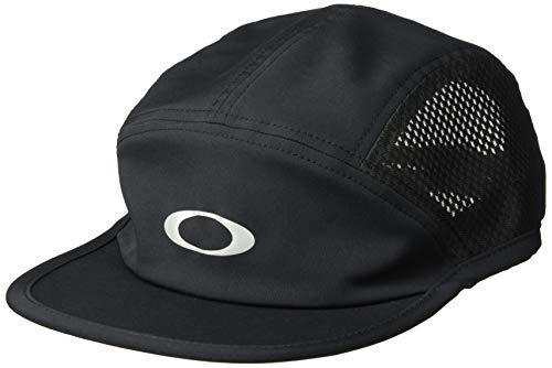 size 40 6c73c 69601 Oakley Ajustable Fit Sombreros del Acoplamiento del Casquillo del apagón