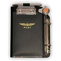 Design4Pilots - Cosciale / Pilot Kneeboard-Organizer