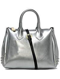 Amazon.it  GUM - Borse a mano   Donna  Scarpe e borse 8d6128a1c4f