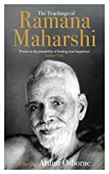 The Teachings of Ramana Maharshi (The Classic Collection) by No Author Details (2014-06-05)