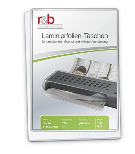 r-b-systemes-ft-de-plastification-a4-125-luxe-argyle-plastification-pochettes-avec-coins-arrondis-po