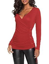 61d642281bf5c Amazon.co.uk: TUDUZ: Clothing