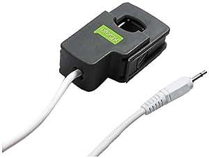 Efergy CT Sensor for Elite and E2 Energy Monitor