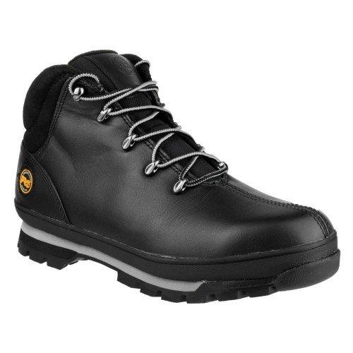 Timberland PRO Splitrock Pro - Chaussures de sécurité résistantes à l'eau - Homme
