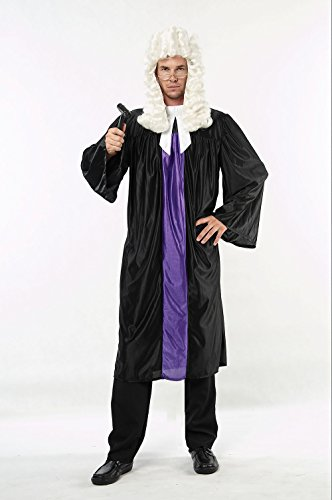 mens-high-court-judge-gown-cloak-fancy-dress-costume