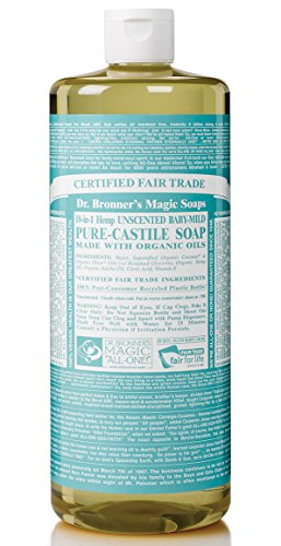 organic-baby-mild-castile-liquid-soap-237ml