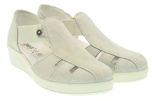 ENVAL SOFT donna sandali 59083/00 41 Grigio