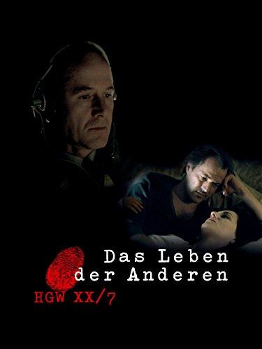 Das Leben der Anderen (English Subtitled)