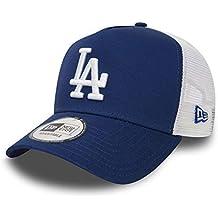 New Era Gorra Béisbol Malla cap en el Bundle con UD PAÑUELO New York  Yankees LOS 2893634fad0