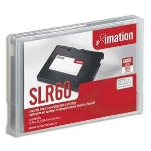 IMATION Cartouche SLR 75 - 38/75GB 16838