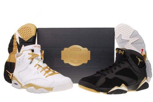 mens-air-jordan-6-momentos-medalla-de-oro-golden-pack-535357-935-05