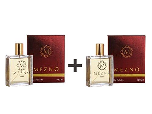 Mezno-Long-lasting-Fragrance-Eau-de-Toilette-Perfume-For-Men-100ml-Buy-1-Get-1-Free