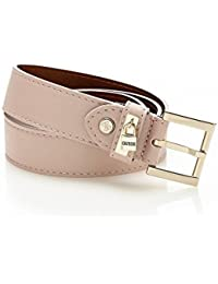 Guess Ceinture Shea Adjustable Rose Clair