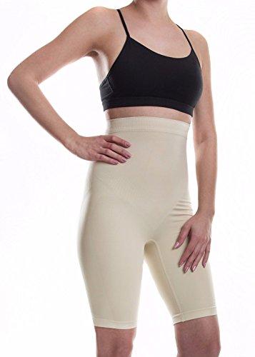 bestsale4you -  Body  - Donna Beige