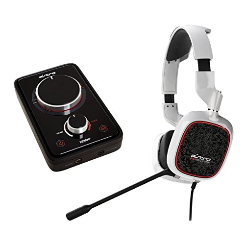 astro-gaming-a30-headset