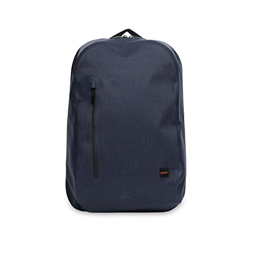 knomo-thames-harpsden-backpack-14-roll-top-blue