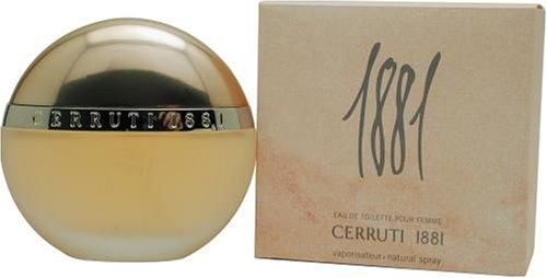 cerruti-1881-pour-femme-eau-de-toilette-with-steamer