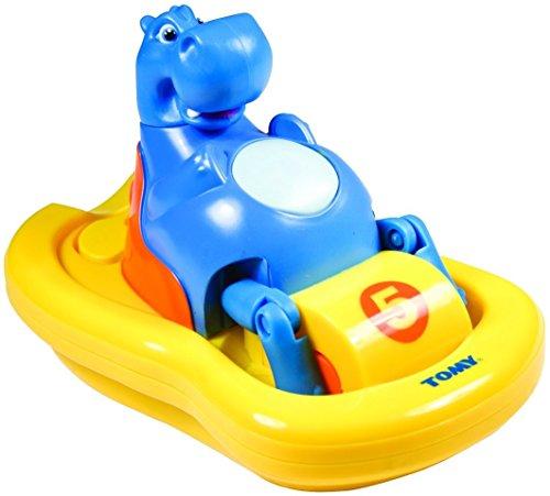 tomy-jouets-de-bain-hippo-pedalo