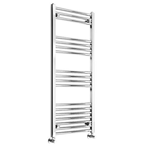 Curved Chrome Ladder Rails The Best Amazon Price In Savemoney Es