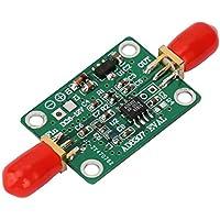 Detector de módulo de detector de señal de RF, Medidor de potencia de medición con rango dinámico de 0.1-600M -75 ~ + 15dBm
