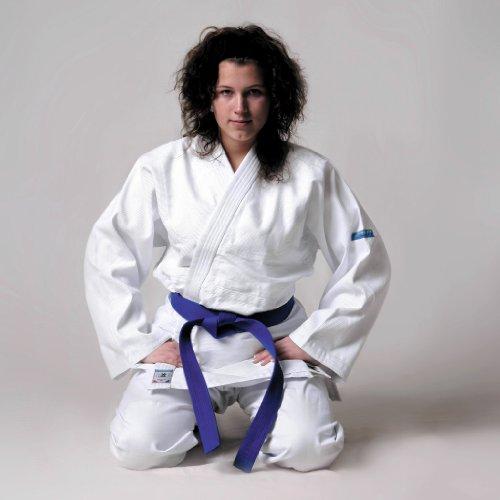 DEPICE Judo-Anzug Japan 170 cm
