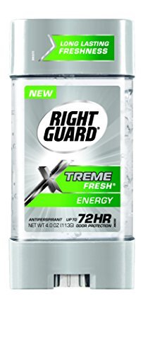right-guard-xtreme-fresh-antiperspirant-deodorant-energy-4-ounce-by-right-guard