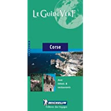 Corse 2004, N°319