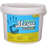 Hesselink Mega Handwaschpaste 10 Liter (1x 10 Liter)
