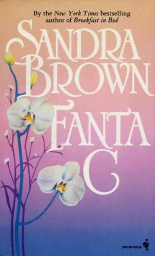 (FANTA C ) By Brown, Sandra (Author) mass_market Published on (01, 1997)