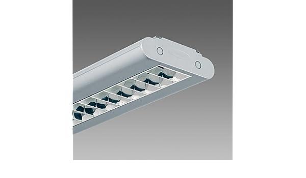 Plafoniera Incasso Led Disano : Disano giano luminaria ottiche o especular fluorescente