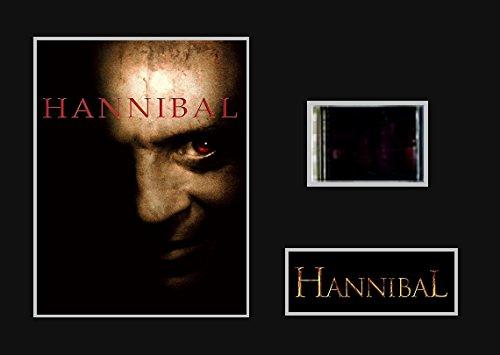 hannibal 2001 movie free
