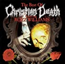 The Best Of Christian Death